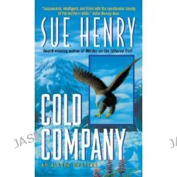 Cold Company, The Highs, Hits, Hype, Heroes, and Hustlers of the Warner Music Group by Sue Henry, 9780380816859.