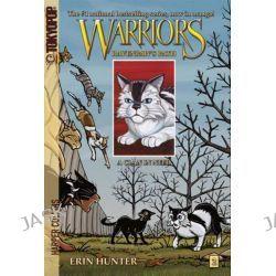 A Clan in Need (Manga), Warriors: Ravenpaw's Path Series : Book 2 by Erin Hunter, 9780061688669.