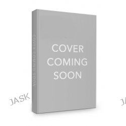 A Shot in the Dark, A Jesse James Dawson Novel by K A Stewart, 9780451464101.