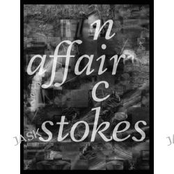 Affair by Nick Stokes, 9781499578737.