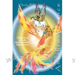 Anachronessence by Sirisha Billa, 9781461059141.