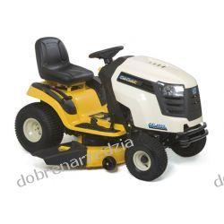 Traktorek ogrodowy Cub Cadet CC1022KHT