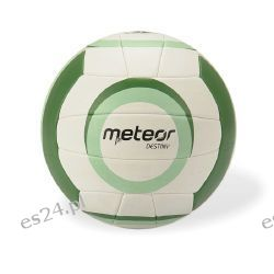 Piłka siatkowa Meteor Destiny