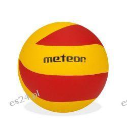 Piłka siatkowa Meteor Chili Micro PU (mini #4)