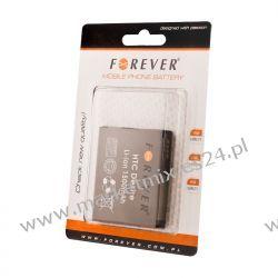 Bateria Forever do HTC Desire 1500 mAh Li-Ion HQ