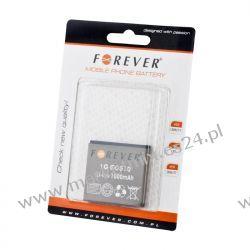 Bateria Forever do LG GD510 1000 mAh Li-Ion HQ