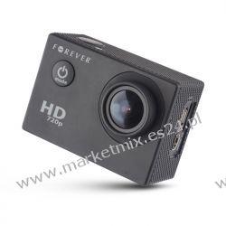 Kamera sportowa Forever SC-100