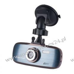 Kamera samochodowa wideorejestrator Forever VR-310