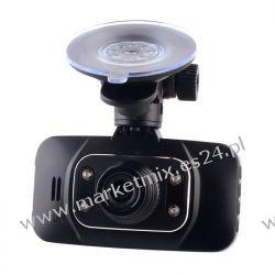 Kamera samochodowa wideorejestrator Forever VR-300