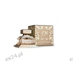 Perfum Damski Luksusowe FM 303