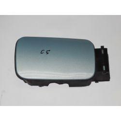 Klapka wlewu paliwa błękitna Citroen C5 00-04r.