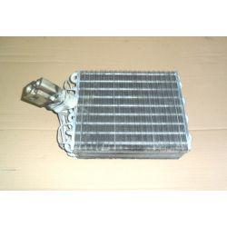 Nagrzewnica klimatyzacji Citroen Xantia 93-98r.