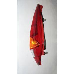 Lampa tylna prawa Fiat Punto II 99-03r.. 3 drzwi