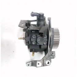 Pompa wtryskowa Citroen C5 FL 1.6 HDI 04-08r