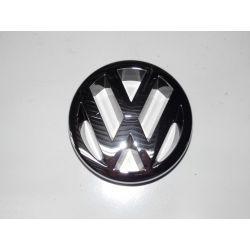Emblemat 1TO853601 VW Touran CADDY III 2004r->