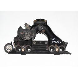 Kolektor ssący Citroen Xantia 1.6 8v 93-01r