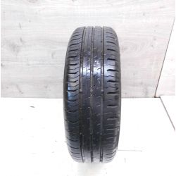Continental ContiSportContact 5 185/65R15 2015r. Opony