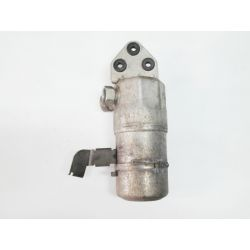 Osuszacz skraplacz Audi A6 c5 2.5 TDI 97-04r Osuszacze i filtry