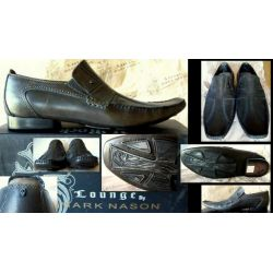 LOUNGE BY MARK NASON BUTY MESKIE 10 43 USA
