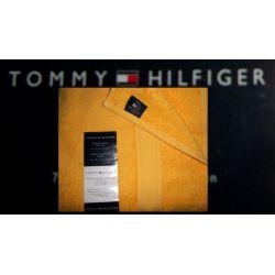 TOMMY HILFIGER  RECZNIK FROTTE 2SZT DUZE78/138 USA