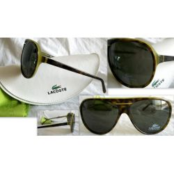 LACOSTE OKULARY LA12448 TT 61/13 135MM FILTER 3