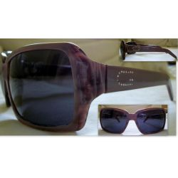 GUESS OKULARY GU6176 LV-3 61/16   130MM