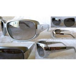 ARMANI EXCHANGE OKULARY AX 49S ZDH 9H  65/125
