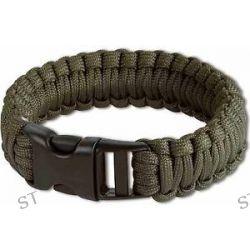 """Boker Olive Survival Bracelet 8"""" 09JG232"""