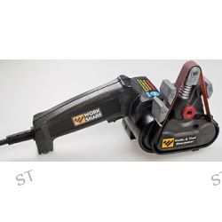 Boker Plus Worksharp Work Sharp Electric Knife And Tool Sharpener 09DX003 NEW