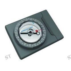 Brunton Tag Along Locker Compass Water Resistant Storage Chamber F Talocker