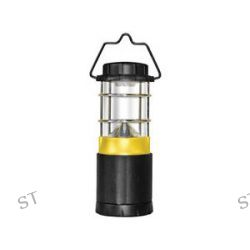 Coast Personal Emergency LED Area Light 17 Lumen Output EAL10 C7040CP
