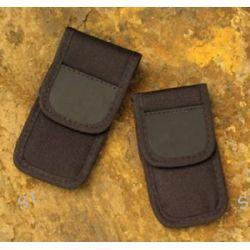 Gatco Timberline Medium Nylon Folding Knife Sheath 10010 New