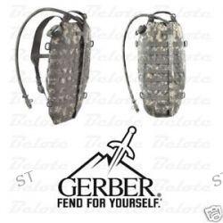 Gerber Grasp Reserve 150 Hydration PK Digital Camo 1100