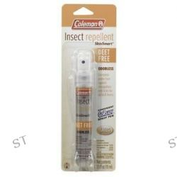 WPC Coleman Skinsmart Insect Repellent Go Ready Spray Pen 7456