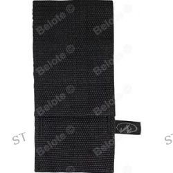 Leatherman Sheath Pouch MOLLE Compatible Black Fits Cam Pump Rail 831821 New