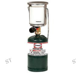 Primus TOR Senior Propane Lantern w Piezo Ignition 1400 Lumens Camping P 216995