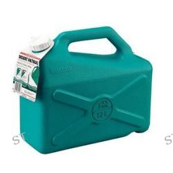 Reliance Desert Patrol 3 Gallon 12 Liter Water Container Jerry Can 8540 03