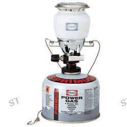 Primus Easylight Lantern w Piezo Ignition 490 Lumens Camping P 224583