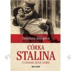 Córka Stalina - Ada Pietrowa