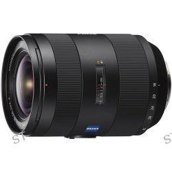 Sony Sony 16-35mm f/2.8 ZA SSM II Vario-Sonnar T* Lens SAL1635Z2