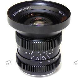 SLR Magic 10mm T2.1 Hyperprime Cine Lens for MFT SLR-1021MFT B&H