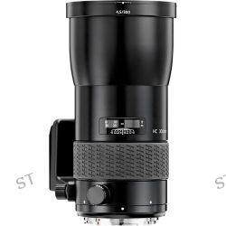 Hasselblad Telephoto 300mm f/4.5 Auto Focus HC Lens 30 23300 B&H