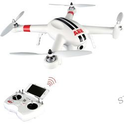 AEE Toruk AP10 Quadcopter with Integrated 16MP FPV Camera AP10