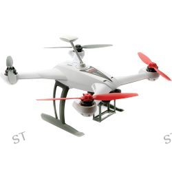 BLADE  350 QX3 Quadcopter (BNF) BLH8180 B&H Photo Video