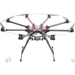DJI Spreading Wings S1000 Premium Octocopter CB.SB.000003 B&H