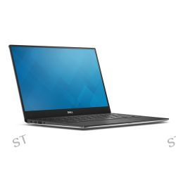 "Dell XPS 13 XPS9343-6365SLV 13.3"" XPS9343-6365SLV B&H Photo"