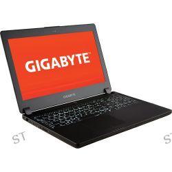 """Gigabyte 15.6"""" P35XV3-CF9 Notebook P35XV3-CF9 B&H Photo"""