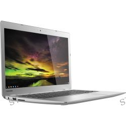"Toshiba CB35-B3340 Chromebook Laptop 2 13.3"" ; LED-Backlit TFT B&H"