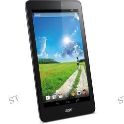"Acer 16GB Iconia One 8 B1-810-11TV 8.0"" Wi-Fi NT.L7DAA.001"
