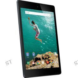 HTC  32GB Google Nexus 9 Tablet 99HZF004-00 B&H Photo Video